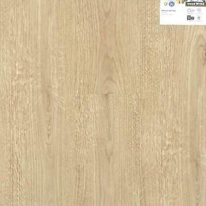 Kork Fertigparkett Wise SRT Natural Light Oak 1,862 qm