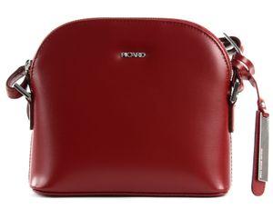 PICARD Berlin Shoulder Bag Rot