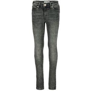 Cars Jeans Mädchen lange-Hosen in der Farbe Grau - Größe 158