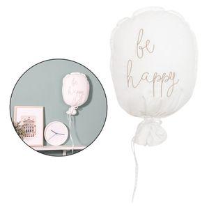 Nordic Wandkissen Sofa Kinder Kinderzimmer Kinderzimmer Nachbildung Home Party Hochzeit 24x37cm Weiß Art Deco Plakette / Zeichen