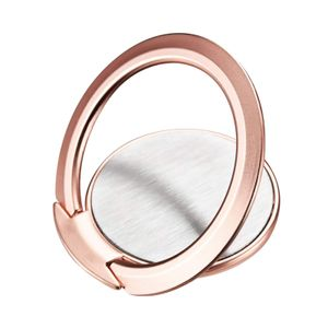 felixx Phone Ring gold, Farbe:Gold