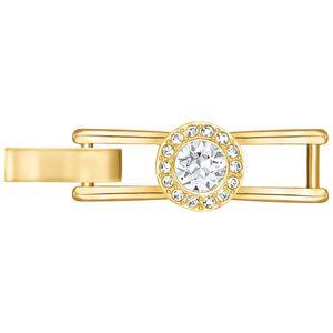 Swarovski Verlängerung 5517923 für Angelic Collier Extender Crystal Gold shiny Spare Parts