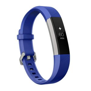 Fitbit Kinder Ace Fitness Tracker