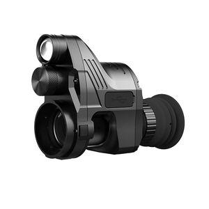 Pard digitales Nachtsichtgerät NV007,Foto-Videoaufnahmen,WIFI, für Jäger/Outdoor