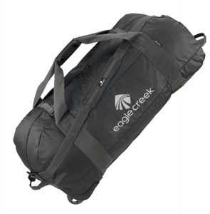 eagle creek No Matter What(TM) Flashpoint Rolling Duffel X- Large, Farbe:black
