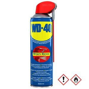 WD-40 Smart StrawTM 500 ml Sprühdose Reifen