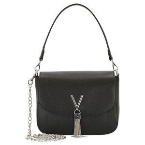 VALENTINO BAGS Divina Crossover Bag Nero