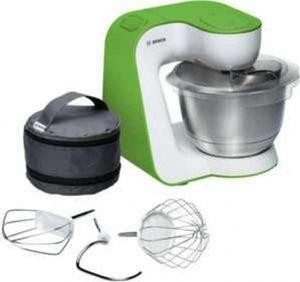 Bosch MUM54G00 Küchenmaschine StartLine