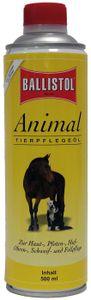 Ballistol Animal Tierpflegeöl, 500 ml