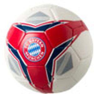 FC BAYERN MÜNCHEN FC Bayern München Fussball rot weis rot weiss -