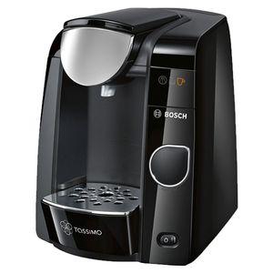 Bosch TAS4502 Tassimo JOY Intenso Black