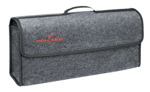 Walser Toolbag XXL 21,3 x 16 x 57 cm grau, 30304