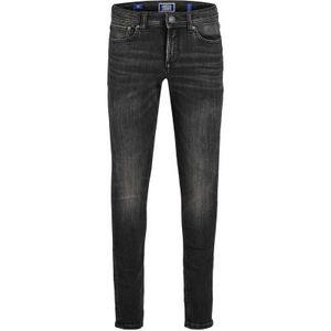Jack & Jones Jungen lange-Hosen in der Farbe Grau - Größe 176