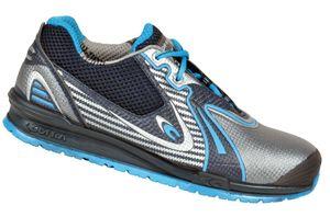 COFRA Sicherheitsschuhe GOLEADA S3 Arbeitsschuhe sportlich, Schuhgröße:43