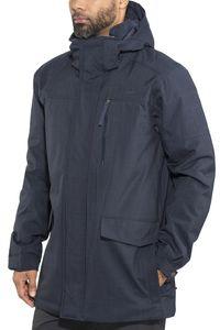 Schöffel Clipsham1 Insulated Jacket Herren night blue Größe DE 54