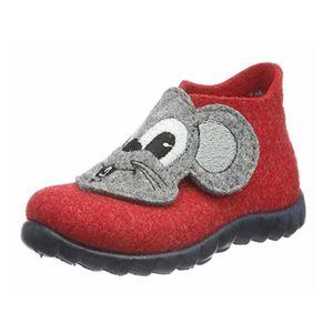 Superfit Schuhe Happy, 80029471, Größe: 23