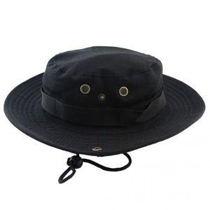 Neue Männer Jagd Hut, Mütze Im Freien Breite