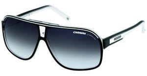 CARRERA Sonnenbrille Sunglasses Carrera GRAND PRIX 2 T4M 90