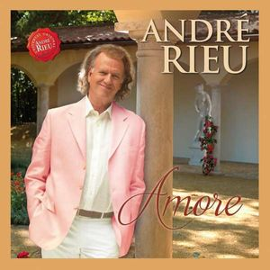 Andre Rieu-Amore