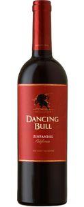 Dancing Bull Winery Zinfandel Rancho Zabaco Dancing Bull 2016 (1 x 0.75 l)
