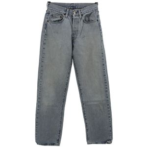 #5554 Replay, 901,  Herren Jeans Hose, Denim ohne Stretch, light blue, W 30 L 30