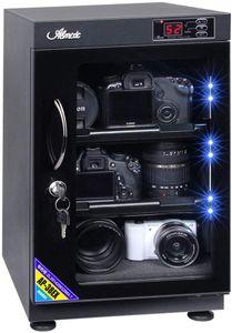 30L Luftentfeuchter Trockenschrank Aufbewahrungsbox für fotografische Ausrüstung Für Kamera und Objektiv groß