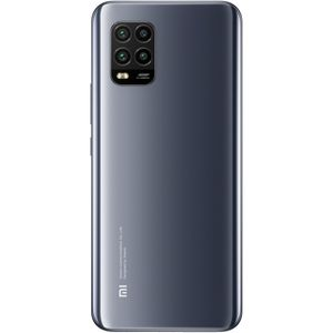 Xiaomi Mi 10 Lite 5G     6+128GB Cosmic Grey