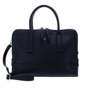GERRY WEBER Feel Good Handbag MHZ Darkblue