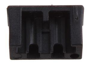 Sturmey Archer stecker für Nabendynamo X-FDD