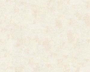 Livingwalls Tapete Daniel Hechter, creme, 10,05 m x 0,53 m, 952584, 95258-4