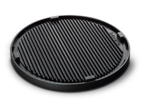 Grill Guru Grillette Aluminium Grill Platte