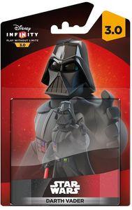 Disney Infinity 3.0: Einzelfigur Darth Vader