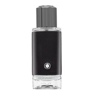 Mont Blanc Explorer Eau de Parfum für Herren 30 ml