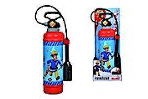 Simba Toys 109252398 Feuerwehrmann Sam Feuerl?sche