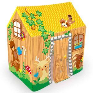 Bestway Spielhaus 102 x 76 x 114 cm