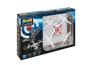 """Revell Quadcopter """"GO! VIDEO""""; 23858"""