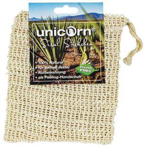 unicorn® Seifensäckchen-Sisal groß