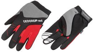 GEDORE red R99110005 Mechaniker-/Montagehandschuh Größe M, 3301749