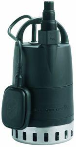 Grundfos-Tauchpumpe Unilift CC 5 A1 mit 10m Kabel 230 Volt Wechselstrom