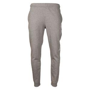 CHAMPION Herren Trainingshose Rib Cuff Pants Grau XL