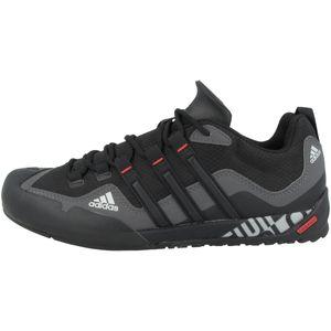 Adidas Outdoorschuhe grau 42 2/3