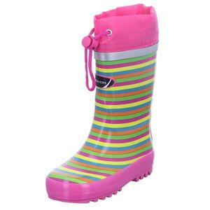 Sneakers Kinder Gummistiefel FS20200608I Mehrfarbig