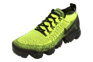 Nike Air Vapormax Flyknit 2 Mens Running Trainers 942842 Sneakers Shoes 701