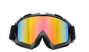 Brille für Brillenträger Skibrille Snowboardbrille Schneebrillen Herren Damen