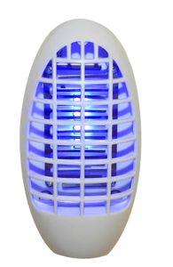 UV Steckdose Mückenvernichter Insektenvernichter Mückenstecker Insektenlampe