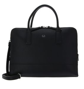 GERRY WEBER Feel Good Handbag LHZ Black
