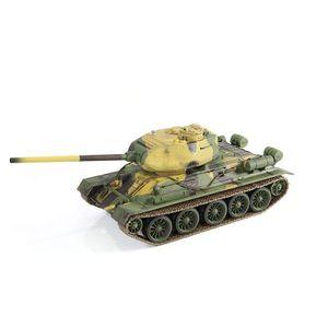Torro 1:24 RC Panzer T-34/85 IR