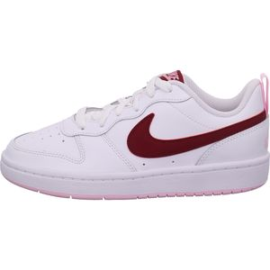 Nike Damen Halbschuh in Weiß, Größe 40