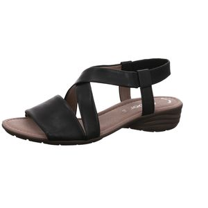 Gabor Shoes     schwarz, Größe:6, Farbe:schwarz 27