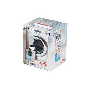 Theo Klein 6941 Miele Waschmaschine 2013, Spielzeu
